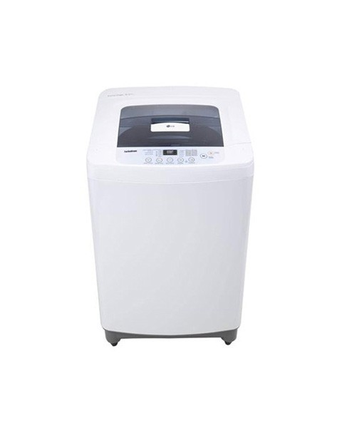 LG WFT14C65EF Washing Machine