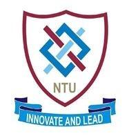 National Textile University