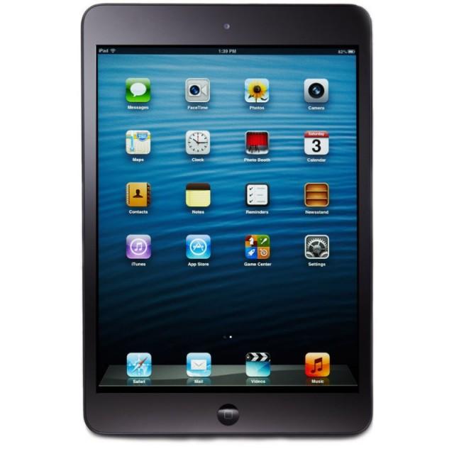Apple iPad Air 2 64GB Wifi+4G