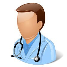 Dr. Ikram-Ul-Haq Chowdhry