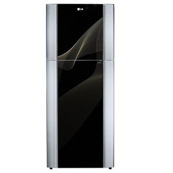 LG GN-B512GGCH Top Freezer Double Door