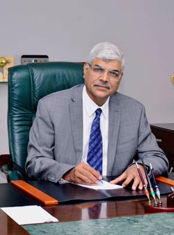 Dr Muhammad Aslam