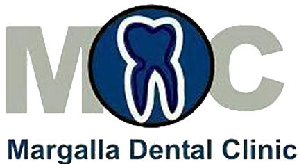 Margalla Dental Clinic