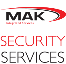 MAK SECURITY AGENCY (PVT) LTD