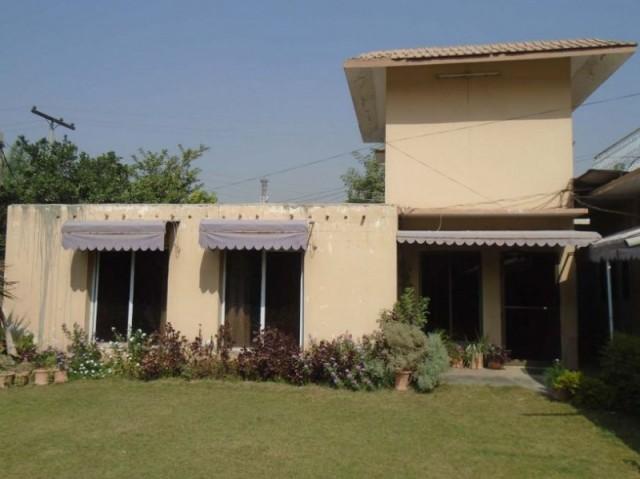 Rivoli Guest Houses