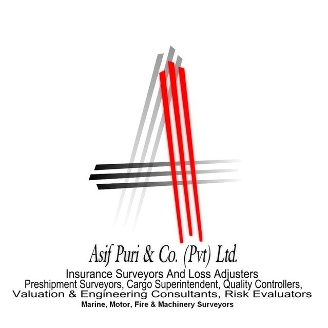 ASif Puri & Co. (Pvt) Ltd