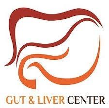 Gut & Liver Center