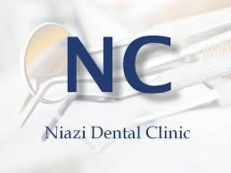 Niazi Dental Clinic