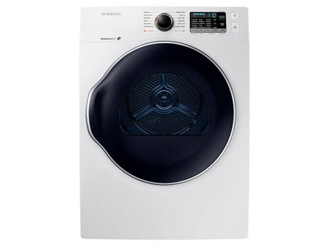 Samsung DV6800 Washing Machine