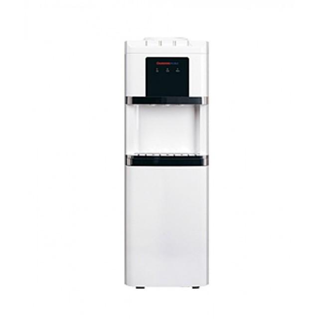 Changhong Ruba WD-CR33 Water Dispenser
