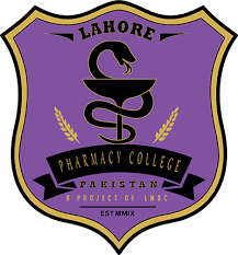 Lahore Institute of Medical Education