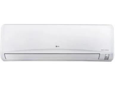 LG 1.5 Ton Inverter Split (JS-Q18NUXA2) AC