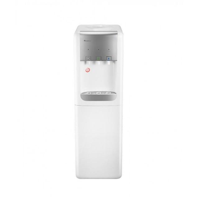 Gree GW-JL500 Water Dispenser