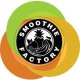 Smoothie Factory, Gulberg