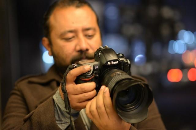 Aftab Alam Photography