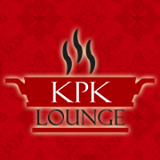 KPK Lounge
