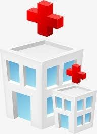 Faisal Clinic
