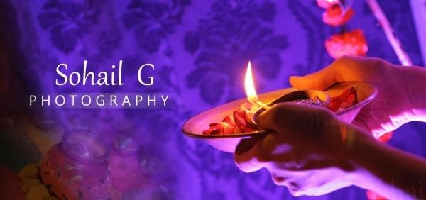 Sohailgphotography