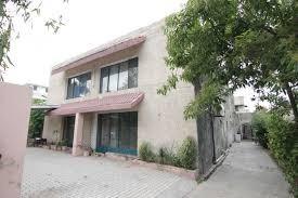 Libra Guest House