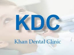 Khan Dental Clinic