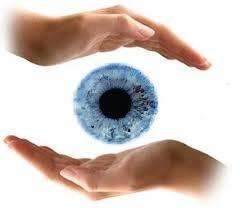 Ali Eye Hospital