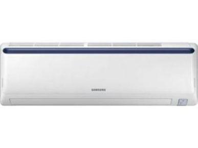 Samsung 2 Ton 3 Star Split (AR24RV3JGMC) AC