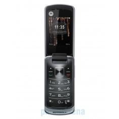 Motorola Gleam+ WX308