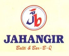 Jahangir Balti & Bar-B-Q
