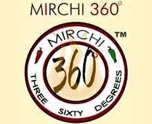 Mirchi 360