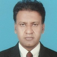 Dr. Zahid Iqbal Bhatti