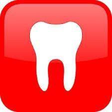 Dental Trauma Centre