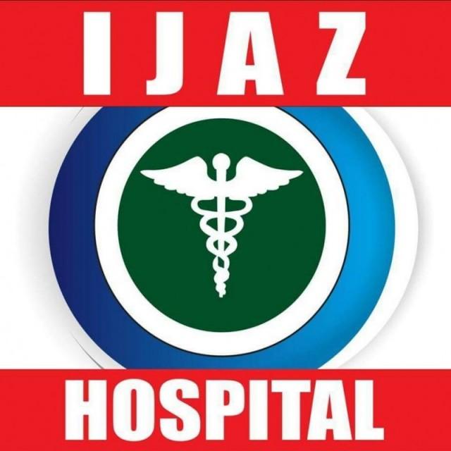 Ijaz Hospital