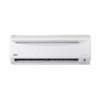 Acson Inverter A5WMY20JR/A5LCY20CR Heat & Cool Split AC
