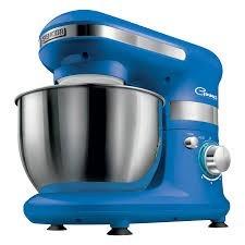 Sencor STM 3012BL Food mixers