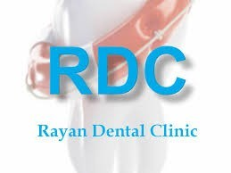 Rayyan Dental Clinic