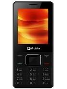 QMobile R480