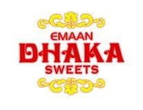 Dhaka Sweets