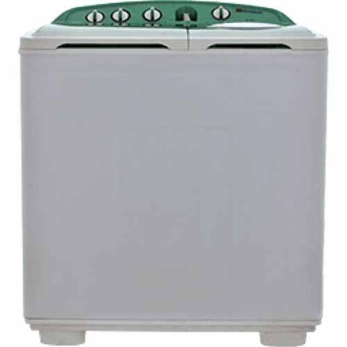 Dawlance DW-8500 Washing Machine