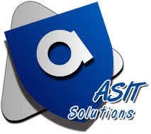 ASIT Solutions Private Ltd