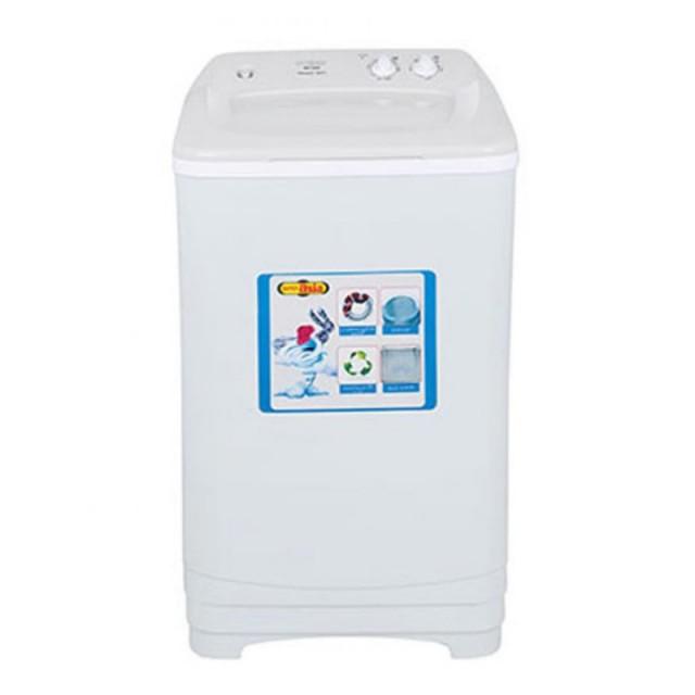 Super Asia SD-540 double body Dryer