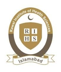 Rawal Institute of Health Sciences