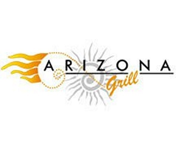 Arizona Grill
