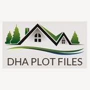 DHA Plot Files
