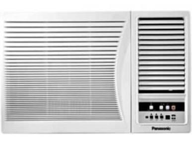 Panasonic 1.5 Ton 3 Star (RC1817YA) AC