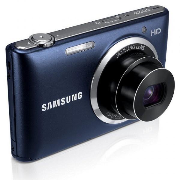 Samsung ST150