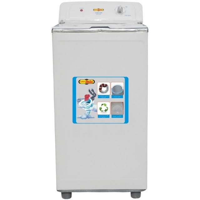 Super Asia SDM 620 Washing Machine