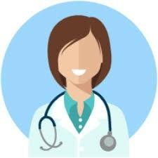 Dr. Maryam Rafat
