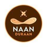 Naan Dukaan