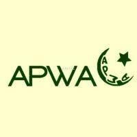 Apwa Bano Shireen Eye Hospital
