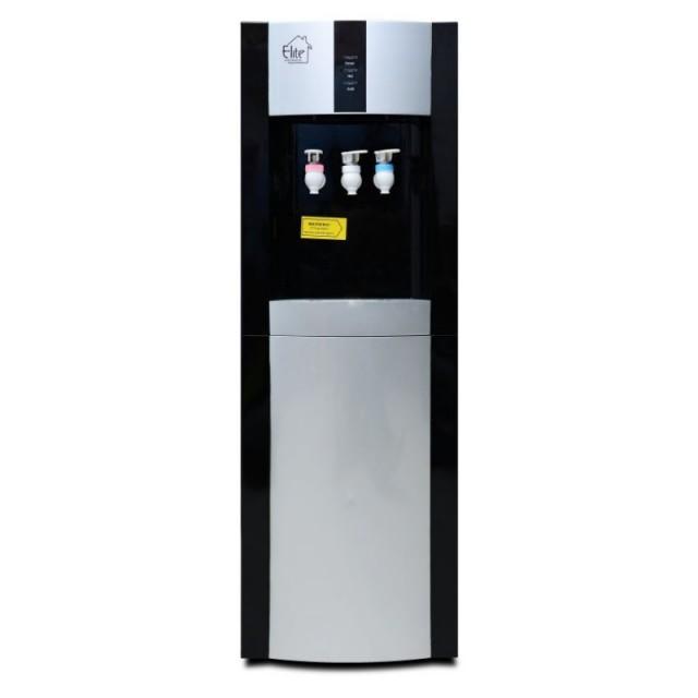 E-lite EWD-16LE Water Dispenser
